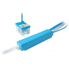Aspen Mini Aqua Drenaj Pompası